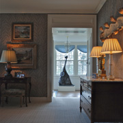 - Interiors - Westchester Estate. Part I - 215